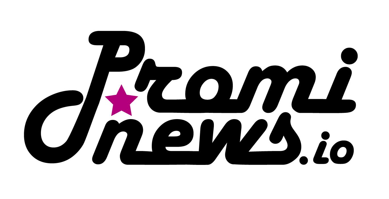 prominews.io